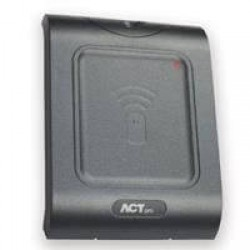 ACTPROMF1040E Mifare Smart Reader