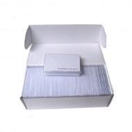 200 x Inkjet NTAG® 215  Inkjet Printable cards