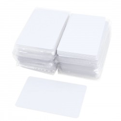 25 x 26 BIT weigand Cards