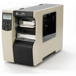 Zebra 110Xi4 Industrial Label Printer