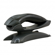 Honeywell Voyager 1202G Wireless Scanner