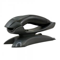 Honeywell Voyager 1202G Wireless Scanner