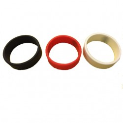 125khz  Wristband Circular Wristband