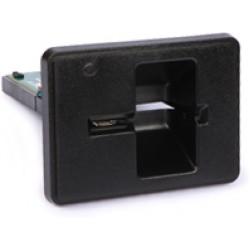 MagTek MT-215, P-USB, Track 1, 2 & 3