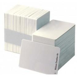 4k Desfire EV1 Card