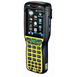 Honeywell Dolphin 99EXni Rugged Computer