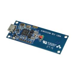 ACM1252U-Z2 NFC module reader