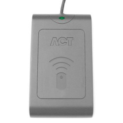 ACT MULTI USB PROX MIFARE