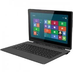 AZPEN X1050 - WINDOWS 8.1 10.6 INCH TABLET