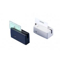 BCR-300 - Portable Barcode Data Collector