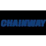 Chainway
