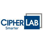 Cipher Lab