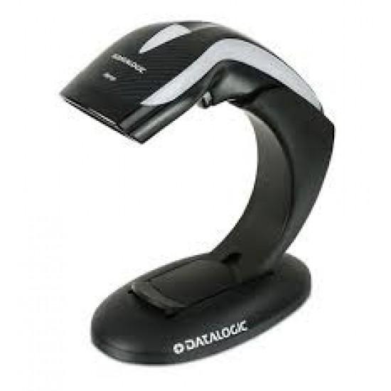 Datalogic Heron HD- USB - KIT -1D