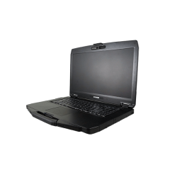 Durabook S15AB Semi Rugged Laptop