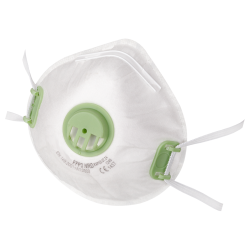 Medical FFP3 Masks
