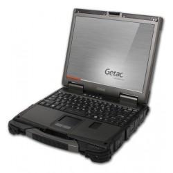 Getac B300 Basic