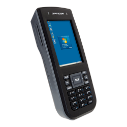 Opticon H-32 Smartphone Mobile Handheld Computers