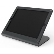 WindFall®  Stand for iPad Pro 11-inch