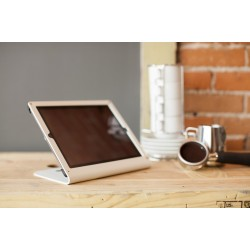 IPAD 2,3,4 Heckler Windfall Stand