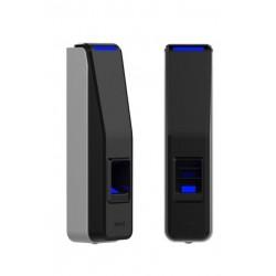 RB25F Biometric & Card Reader