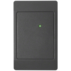 HID® II Switch Plate Proximity Reader