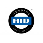 HID GLOBAL ORGANISATION
