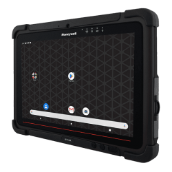 Honeywell RT10 Android Rugged Tablet