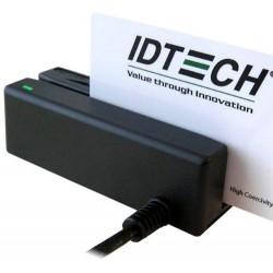 IDMB-334112B