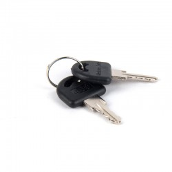 Tailwind Replacement Key