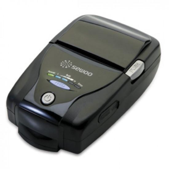 Sewoo LK-P21 Mini Portable Printer