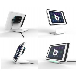 Mobi Pos dock for iZettle Reader 2