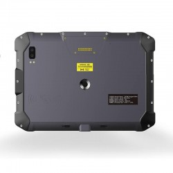 Newland SD100 Rugged 10 Inch Android Tablet