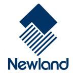 Newland ID