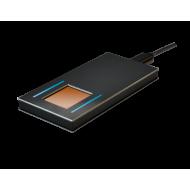 NOMAD™ 30 Pocket Fingerprint Reader