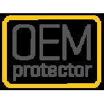OEM Protector