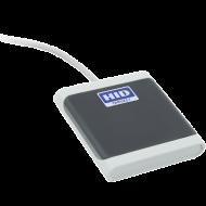 Omni Key 5025 CL