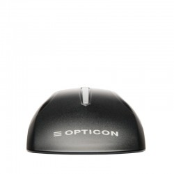 Opticon L22X 1D & 2D Fast Scanner USB