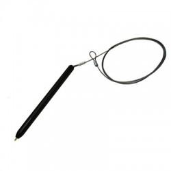 Pen for KioskGem (Removable Tip)