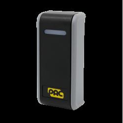 PAC One Prox GS3-MT Mullion Reader
