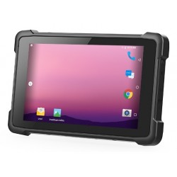 PAC-Q81 Android 9.1 Rugged Tablet