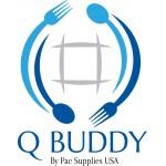 Q BUDDY