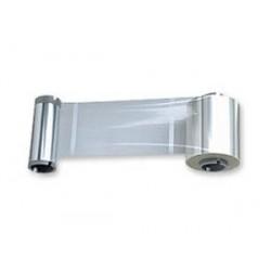 Alternate Clear Patch - Smart Cut / Full - R4241