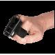 RS200 BT Ring Scanner