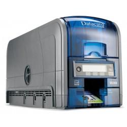 Datacard SD360 ID Card Printer (Dual-Sided)