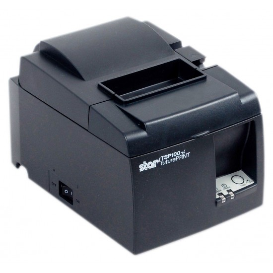Star TSP143U Thermal Printer - USB