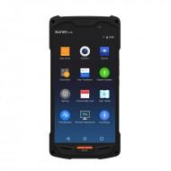 "Sunmi L2 T8901 5.0"" HD Industrial Level Handheld POS Terminal"