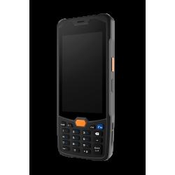 Sunmi L2K Mobile Computer