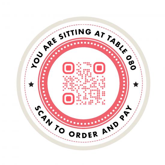 Pour Table Service & Delivery AP