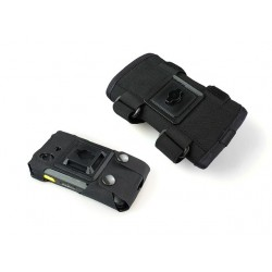 OEMprotector Zebra TC20 / TC25 Protective Case & Wearable Arm Mount