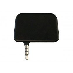 ID TECH UniMag II magnetic card reader